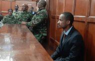 إطلاق سراح عضو البرلمان الكيني بابو اوينوو بكفالة مالية.