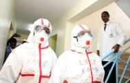 كينيا تعلن إكتشاف أول حالة إصابة بفيروس كورونا