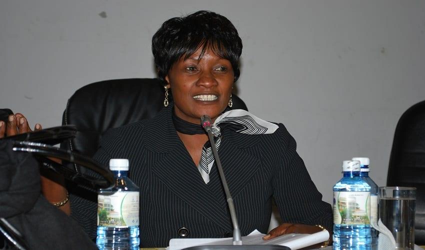 رئيس لجنة المعلمين: عودة المعلمين إلى إقليم الشمال الشرقي مرتبط بتحسن الأوضاع الأمنية