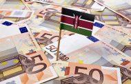 لماذا الاقتصاد الكيني يجثو على ركبتيه؟