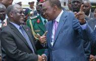 إغلاق الحدود بين دول شرق أفريقيا بسبب كورونا