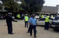 السلطات بكيسي تلقي القبض على أعضاء من مجلس المقاطعة، وتعتقل آخرين في ممباسا لنفس الأسباب