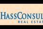 انخفاض أسعار الأراضي والمنازل في ظل أزمة كوفيد 19