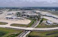 تحويل مهبط لانت بمقاطعة ناكورو إلى مطار بتكلفة 3 مليارات كينيا شلن