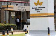 المملكة المتحدة تنهي تحقيقًا استمر 3 سنوات بشأن فضيحة رشوة في شركة BAT) البريطانية في كينيا