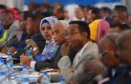 الصومال في مفترق طرق