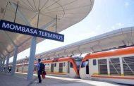 أوغندا توقّع صفقة مع شركة صينية لربط العاصمة كمبالا بميناء ممباسا في كينيا