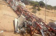 مقتل اثنين من مسلحي حركة الشباب الصومالية في وجير شمال شرق كينيا
