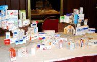 شركة بنغلاديشية تبدأ انتاج أدوية السكري والملاريا في كينيا