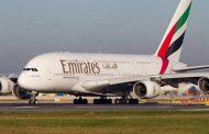 كينيا ترفض بشدة أمرا من طيران الامارات لتسيير رحلات يومية اضافية الى نيروبي….وتصفه مسيئا للغاية