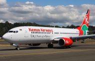 كينيا ترفع قرار تعليق الرحلات الجوية من وإلى الصومال