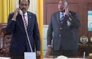 كينيا تقبل دعوة الحكومة الصومالية لإعادة فتح سفارتها في مقديشو