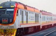 هيئة السكك الحديدية تعلن عن تعطل نظام شراء التذاكر عبر الانترنت.... والكينيون يعبّرون عن استيائهم